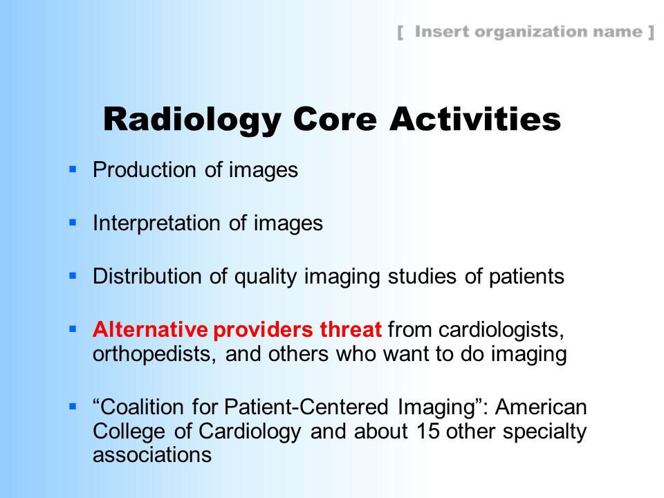 Resources At Your Fingertips  RadiologyInfo.org  ImageGently.org  ImageWisely.org