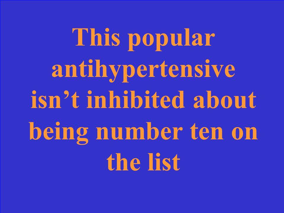What are anti-coagulants ( Heparin,Warfarin, Dalteparin)