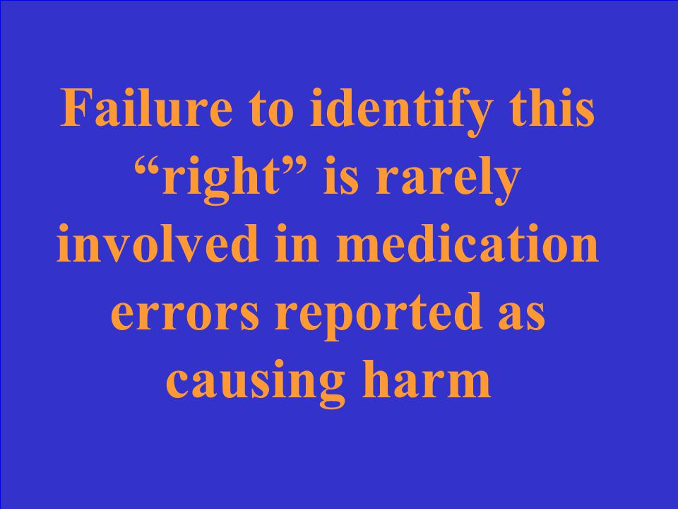 Fentanyl Transdermal 2005 Public Advisory still on the Health Canada website