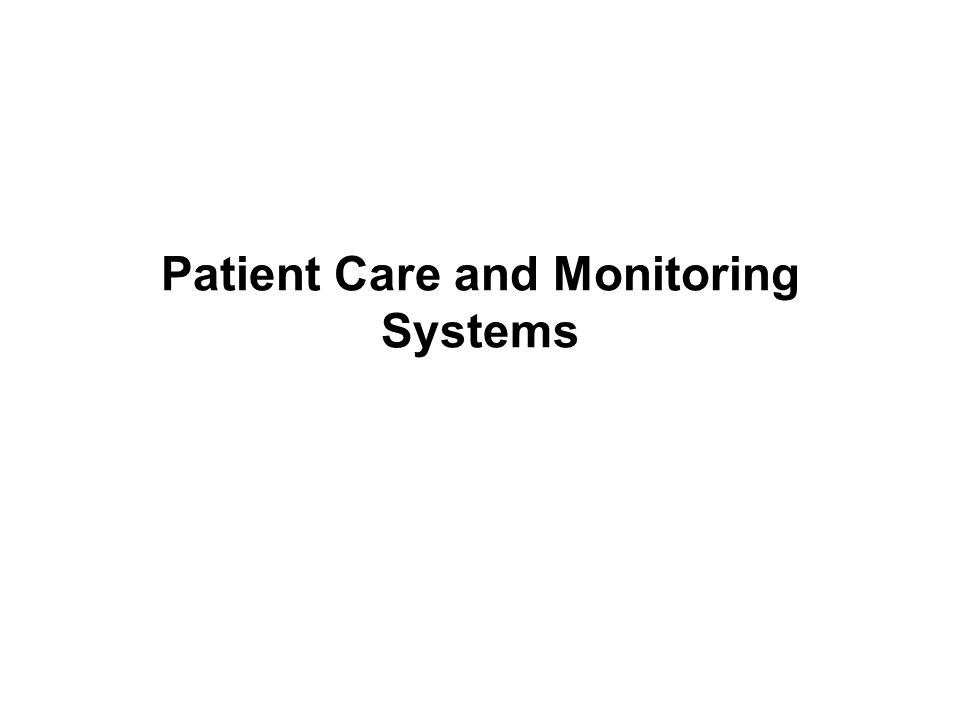 Patient care Patient care is the focus of many clinical disciplines –Various disciplines sometimes overlaps –Each has its own primary focus, emphasis, and methods of care delivery –Each discipline's work is complex Collaboration among disciplines adds complexity.