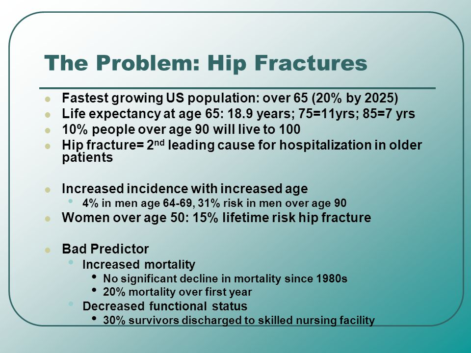 Osteoporosis: Treatment Options Calcitonin Acute pain with vertebral compression fractures Not as effective as other options