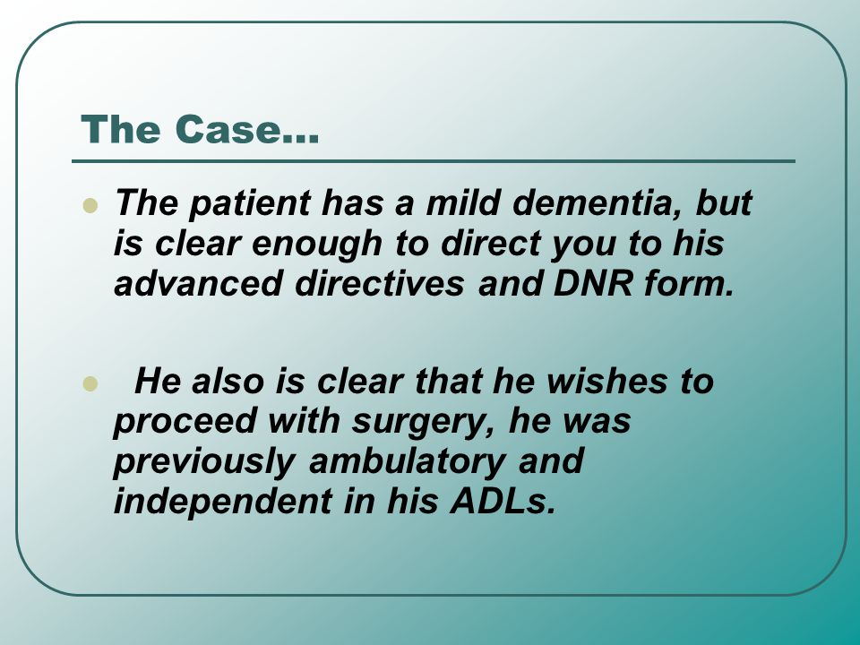 Question Antipsychotics have been shown to be of proven benefit in the management of patients with delirium True/False