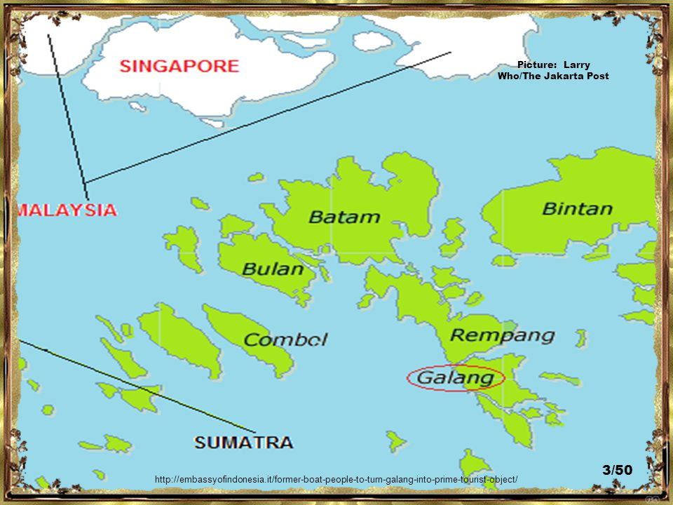 http://upload.wikimedia.org/wikipedia/commons/thumb/9/9c/Indonesia_2002_CIA_map.jpg/800px-Indonesia_2002_CIA_map.jpg Picture: Brian0918