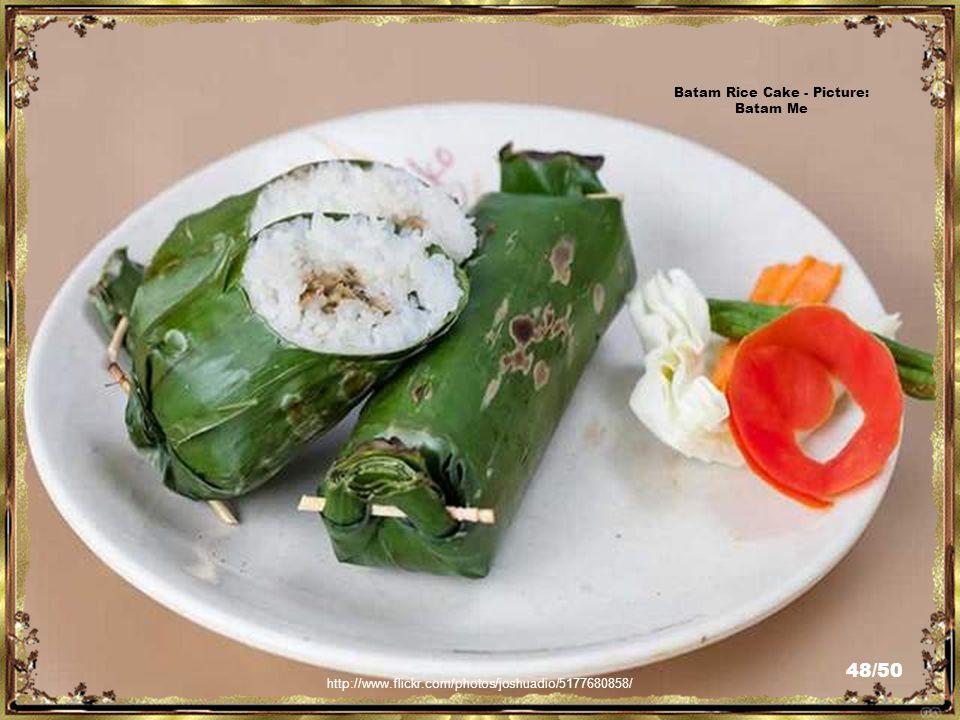 http://www.flickr.com/photos/joshuadio/5177680486/ Batam Veggie Stir Fry - Picture: Batam Me 47/50