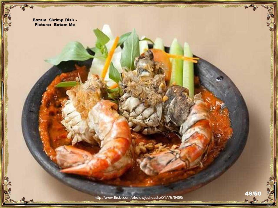 http://www.flickr.com/photos/joshuadio/5177680858/ Batam Rice Cake - Picture: Batam Me 48/50