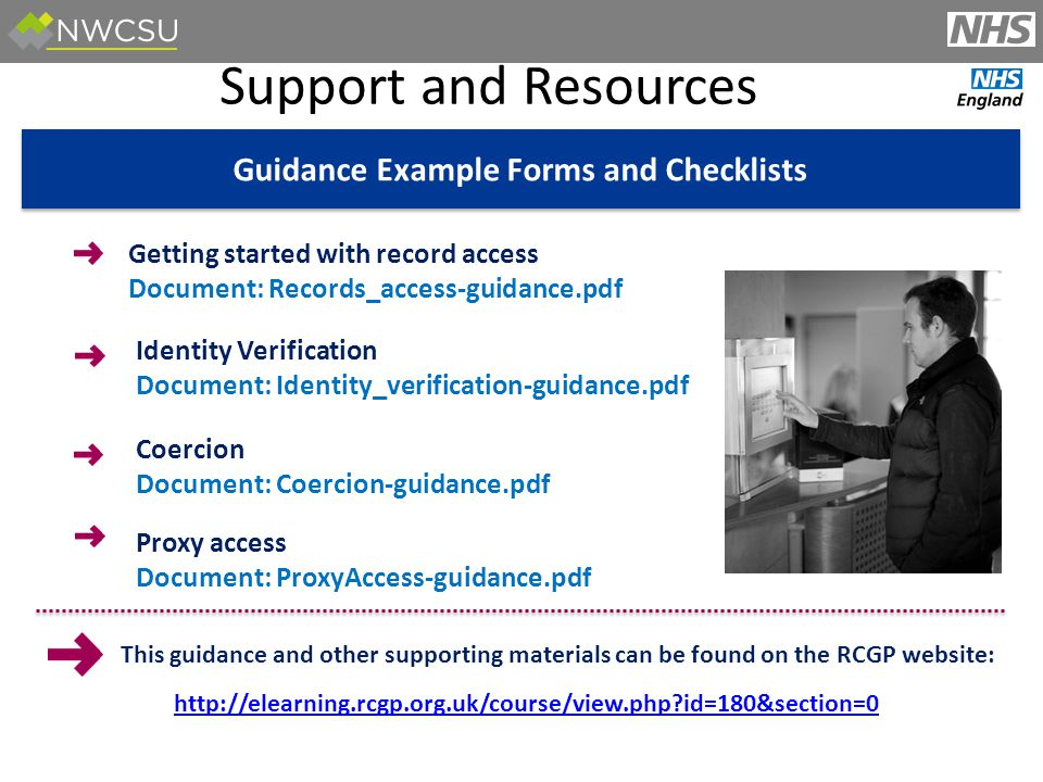 The following materials and templates are designed to help practices promote their online services to patients.
