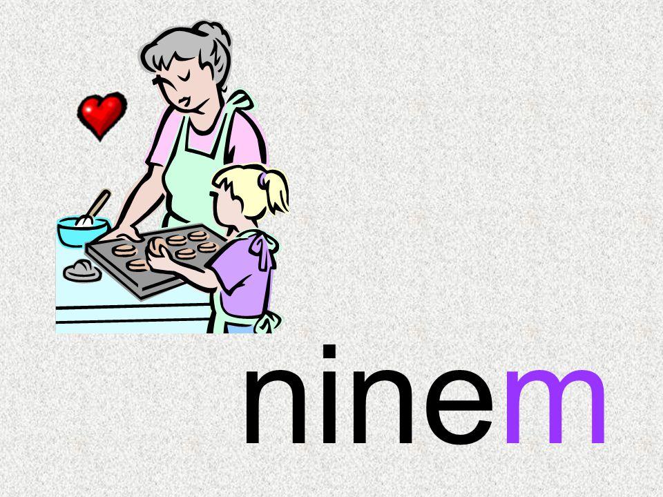 ninem