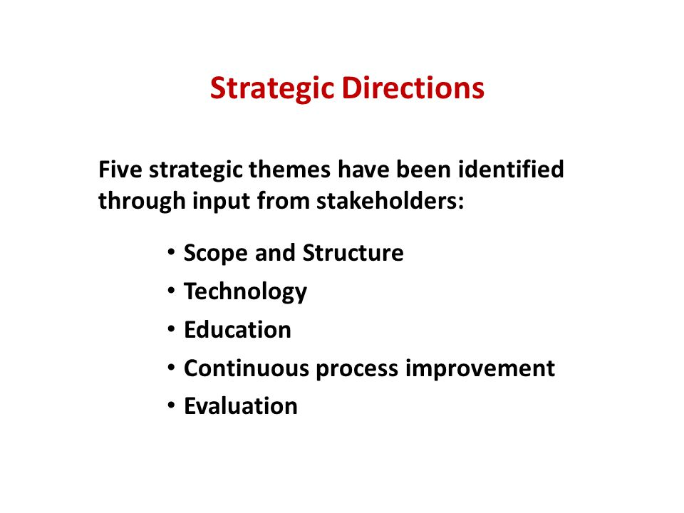 Recommendations THAT, in F2013/14 the following five initiatives be undertaken to improve the One Number protocol 1.Education: use the provincial Life or Limb protocol implementation in 2013 as an opportunity to reinforce One Number basics as well as any changes associated with Life or Limb and use of CritiCall 2.Structure: Recruit a part-time resource to provide decision support services with a focus on One Number evaluation and performance reporting – to include alignment with LHIN IHSP priorities 3.Scope: Investigate the implications and impact of expanding the One Number protocol to include mental health, obstetrics and pediatrics – followed by a Steering Committee decision