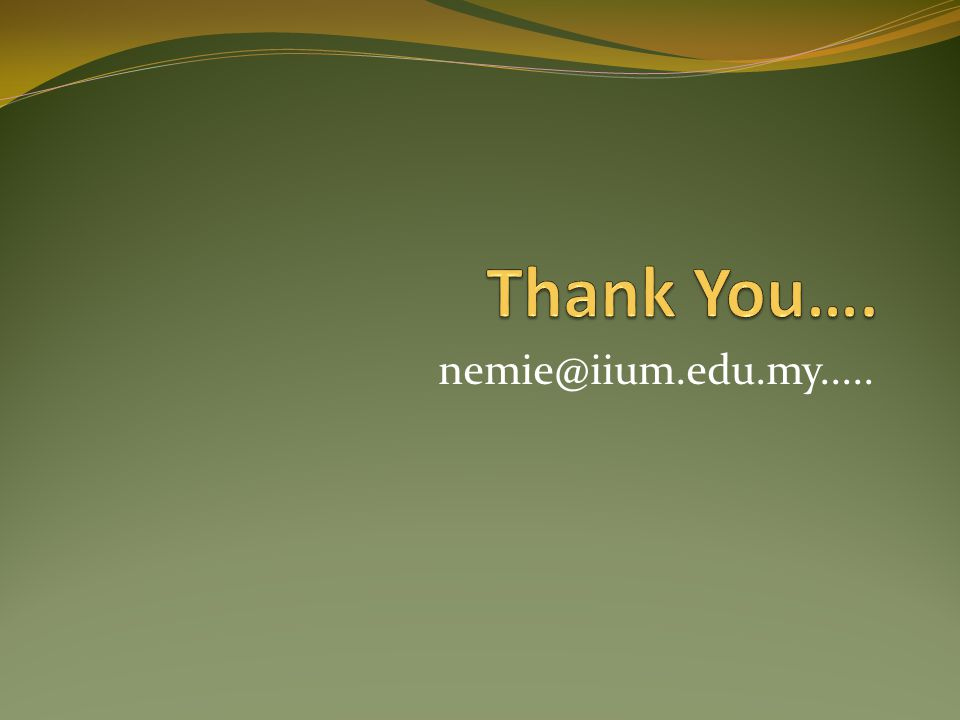 nemie@iium.edu.my.....