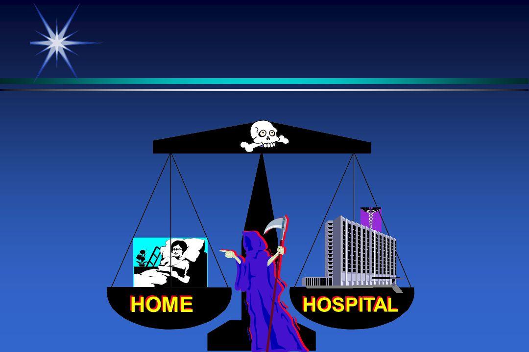 HOMEHOME HOSPITALHOSPITAL