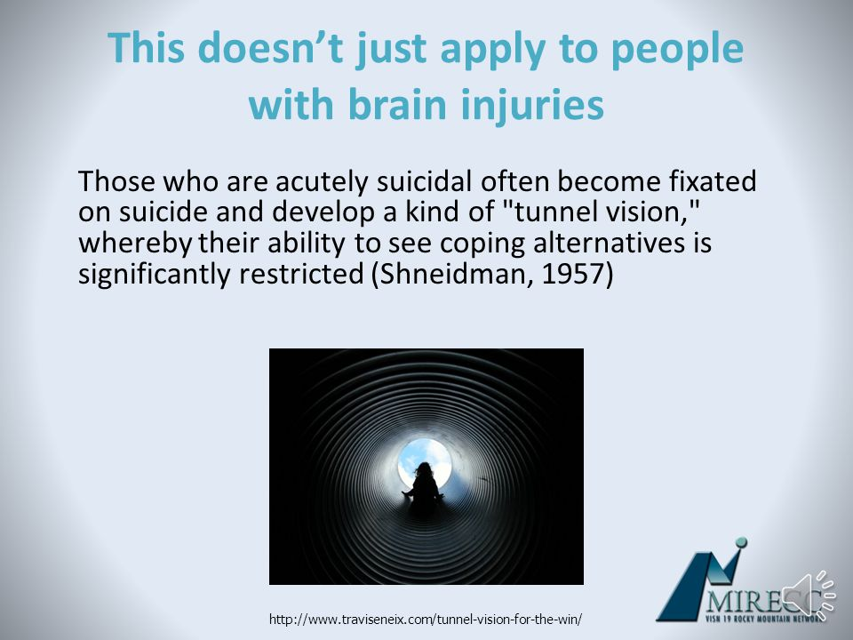 Do executive functioning difficulties apply only to people with brain injuries