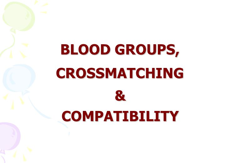 PLASMA BY APHERESIS (PL-A) In western India, Arpan blood bank, Nashik is the only blood bank to have Plasma Apheresis facility. As platelets are colle