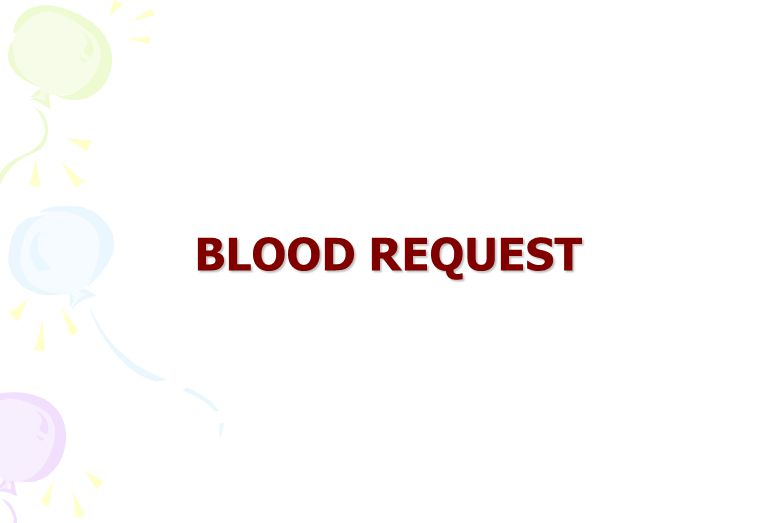 BLOOD GROUPS 1.ABO blood grouping system ABO Blood GroupAntigens on RBCsAntibodies in plasma O-A & B AAB BBA ABA & B- 2.Rh blood grouping system Rh Blood GroupAntigens on RBCsAntibodies in plasma Rh PositiveD- Rh Negative-- ABO antibodies are naturally occurring i.e.