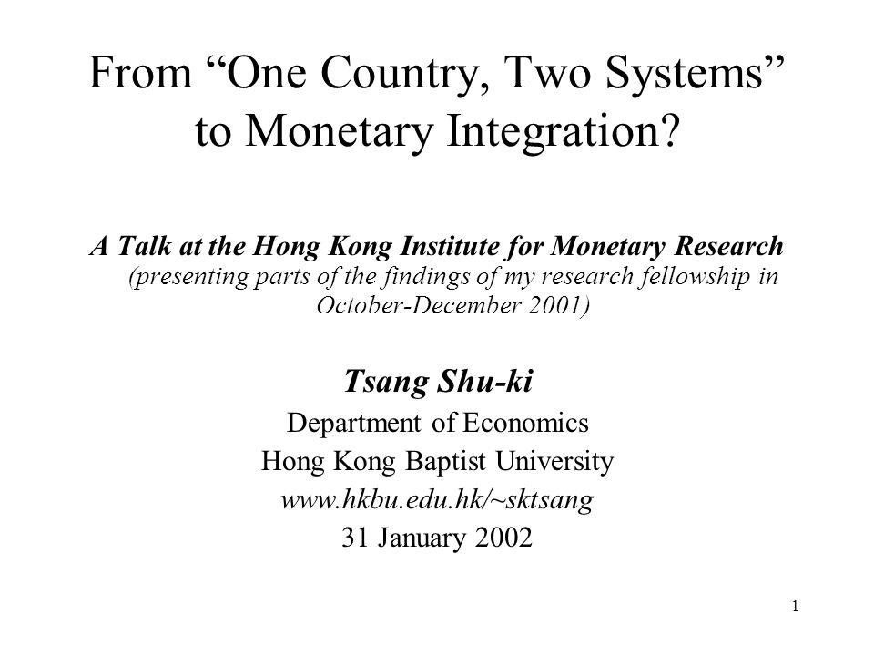42 Nominal Convergence in Mainland China-HK.
