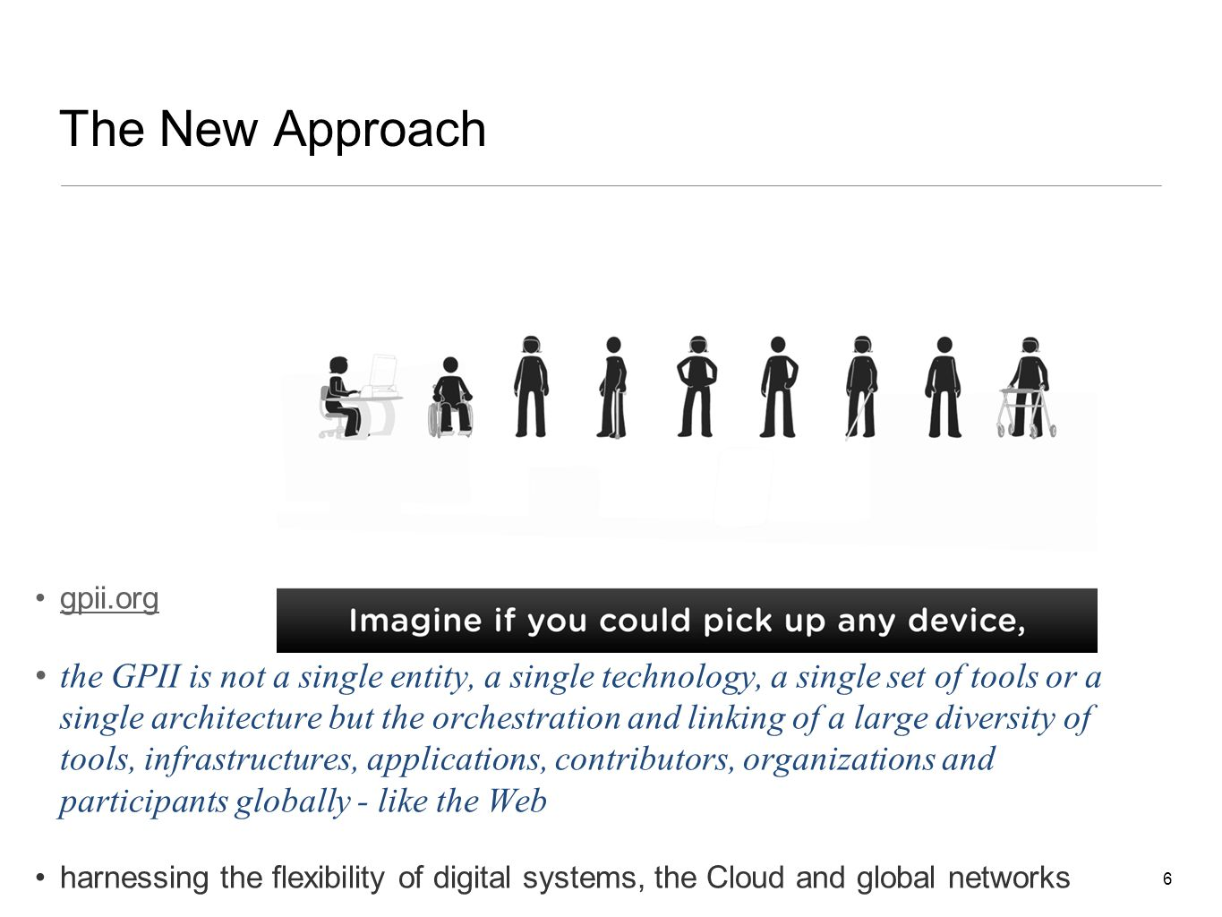 7 Potential to be the most powerful Digital Curbcut yet access to education for the doubly marginalized literacy and e-literacy an inclusive demand-supply pipeline impetus for innovation and market diversification even good for waste reduction integrated and at the forefront of innovation