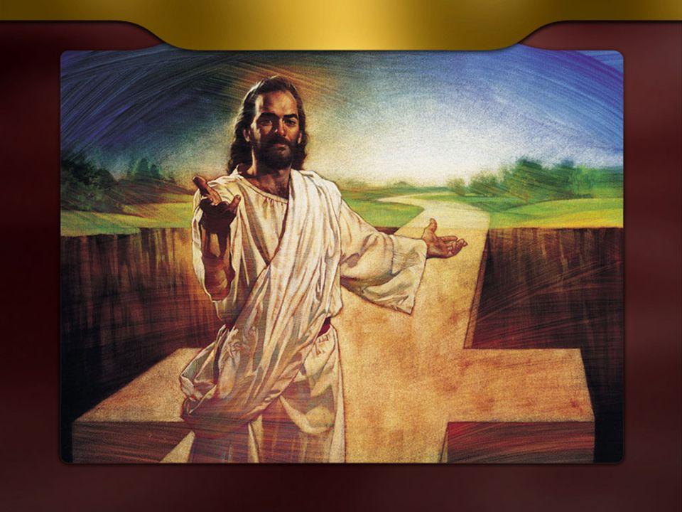 Yoh 8:7,8 Barangsiapa di antara kamu tidak berdosa, hendaklah ia yang pertama melemparkan batu kepada perempuan itu.
