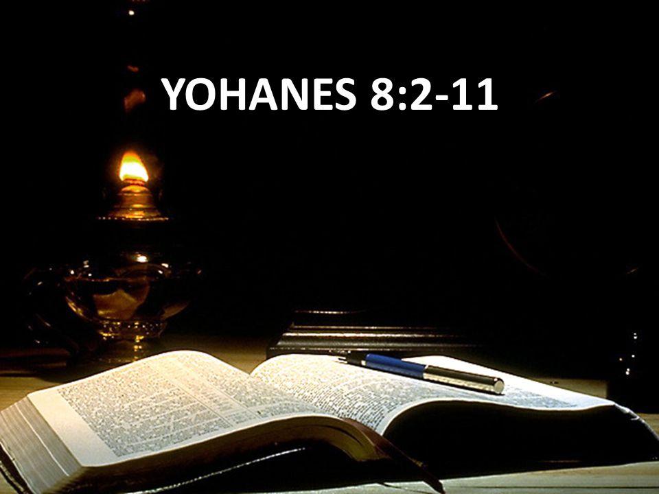 27/118 Yoh 3:16-17 Karena begitu besar kasih Allah akan dunia ini, sehingga Ia telah mengaruniakan Anak-Nya yang tunggal, supaya setiap orang yang percaya kepada-Nya tidak binasa, melainkan beroleh hidup yang kekal.