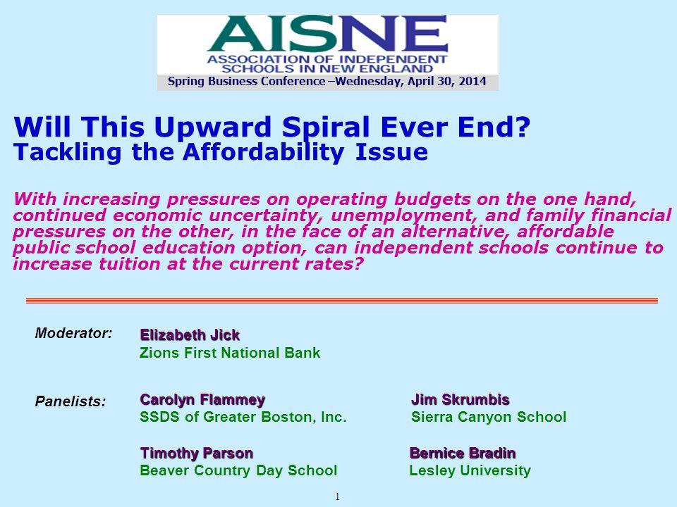 Q & A For more information please call Elizabeth Jick ejick@zionsboston.com (617) 969-3400 42