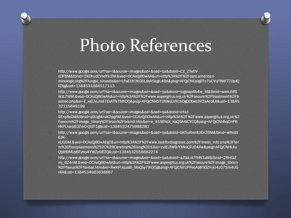Photo References O http://www.google.com/url?sa=i&source=images&cd=&cad=rja&docid=CZ_ZTe0V- cDFBM&tbnid=2KOhucEVndYk2M:&ved=0CAcQjB0wAA&url=http%3A%2F