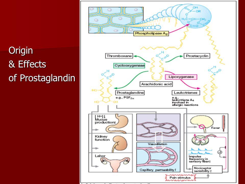 Classification of NSAIDs I.NON SELECTIVE COX INHIBITORS 1.