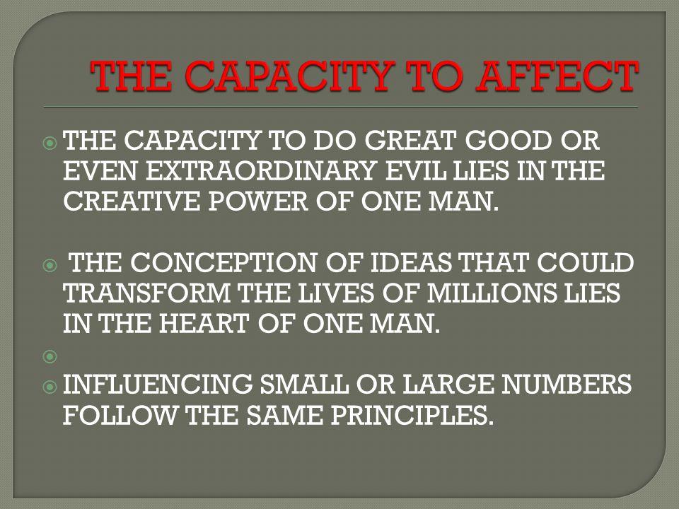2. Integrity Trustworthiness