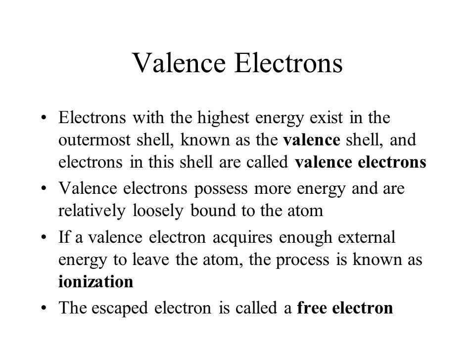 Ground Ground is the reference point in electric circuits and has a potential of 0 V with respect to other points in the circuit All ground points in a circuit are electrically the same and are therefore common points