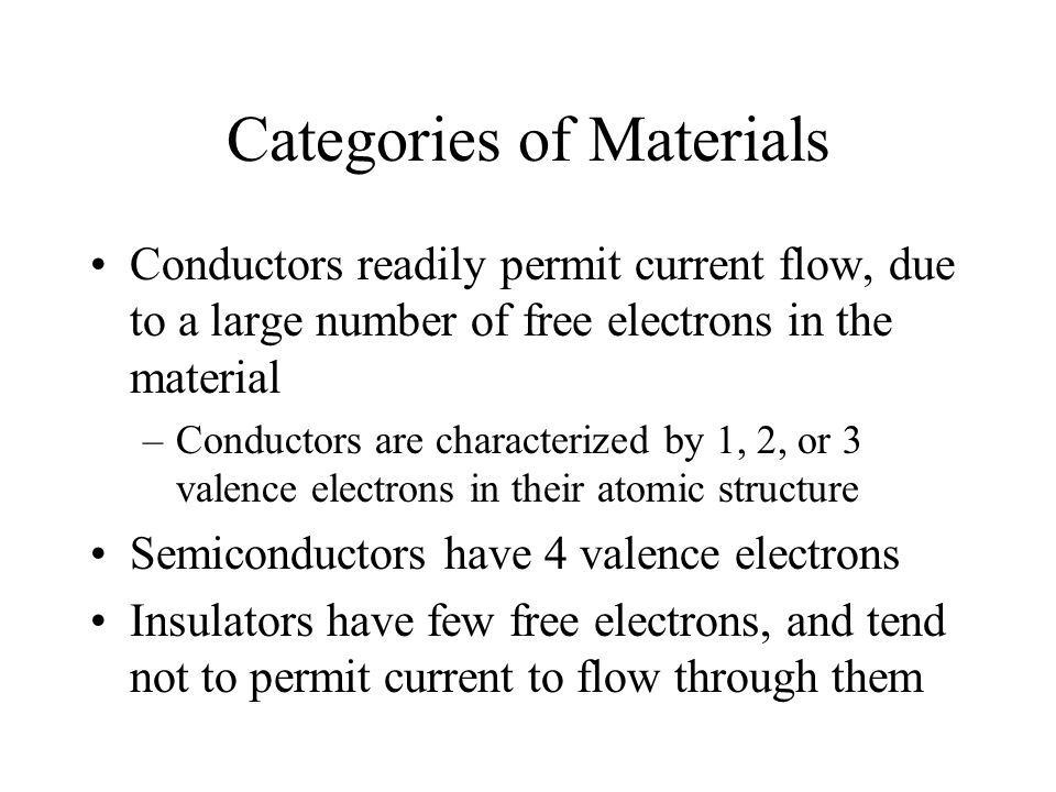 Electrical Charge The charge of an electron and that of a proton are equal in magnitude but opposite in polarity The force acting between charges is called an electric field