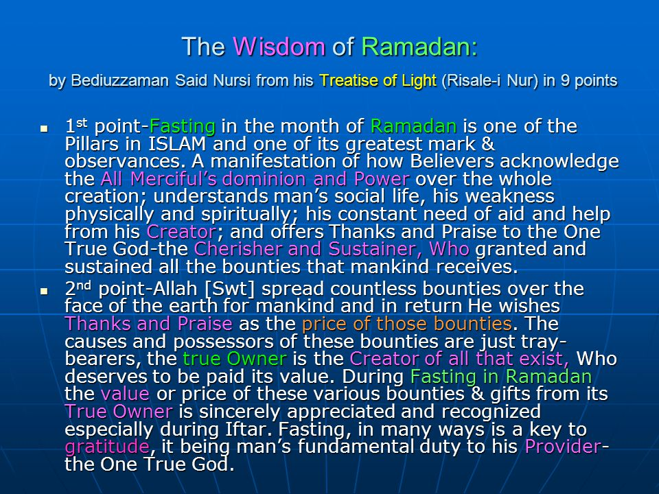 Moral Virtue 4.A Muslim is someone whose hand and word people are sure of (or safe with).