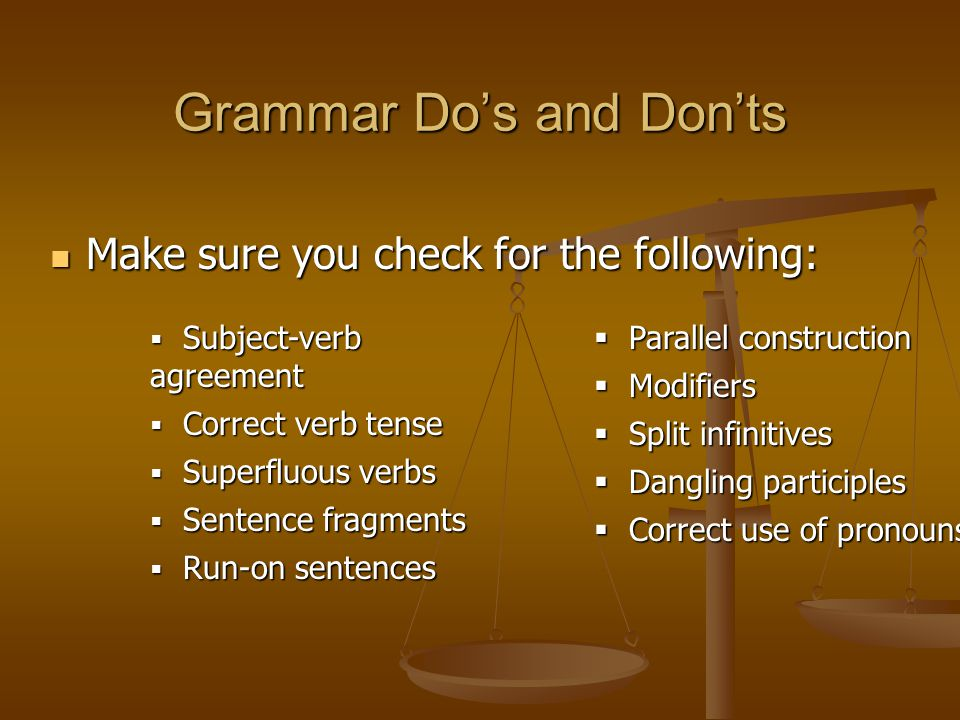 Commas Rule: Set off nonrestrictive participial phrases or clauses with comma(s).