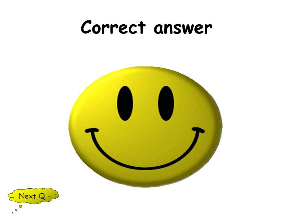 Exercise I ______ (just / finish) my homework. just finished just has finished just have finished