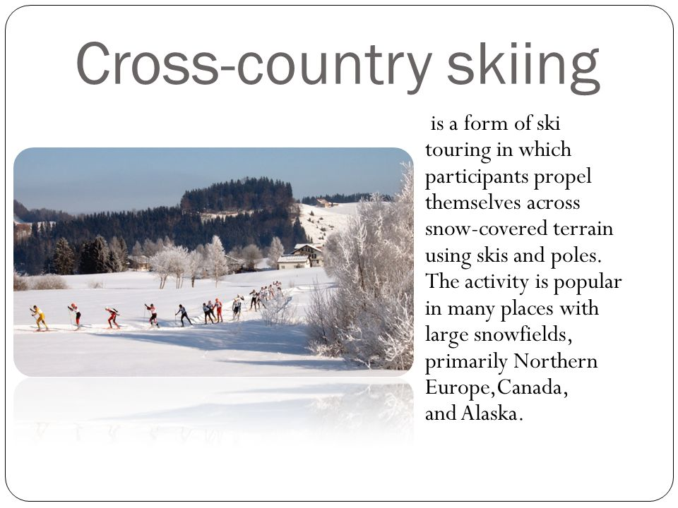 Justyna Kowalczyk is a Polish cross country skier who has been competing since 2000.