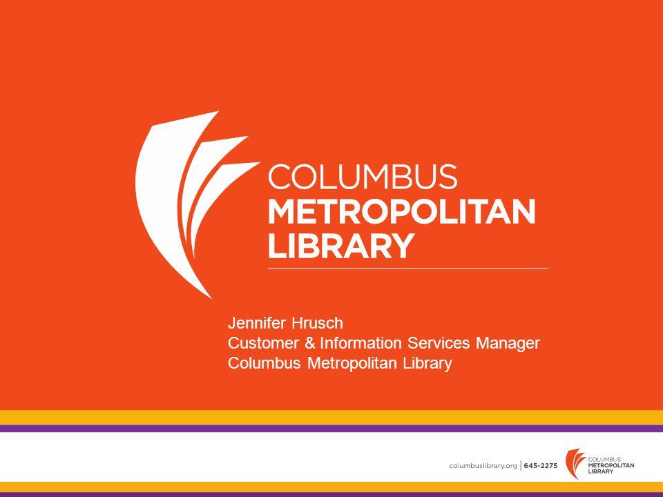 It Won't Download! Check-out Limit = 10 titles -Bookshelf Borrowing Limit = 21 days -Settings