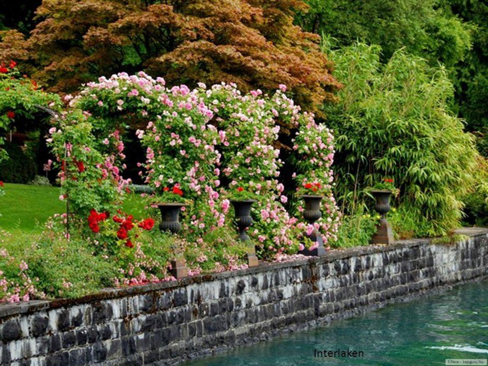 Chilloni-kastély