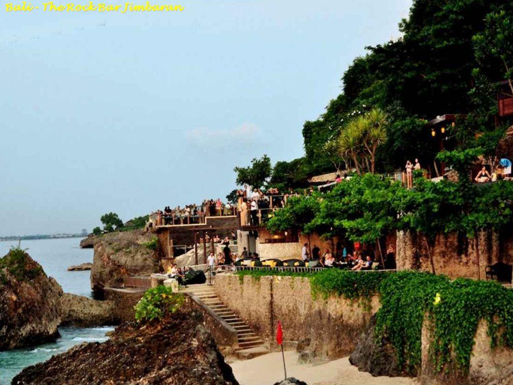 Bali - Kurban Bayramında Bali - Jembrana