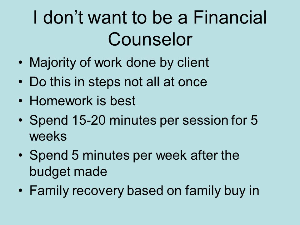 """Diagnostic Criteria DSM V 6. After losing money returns to get even or """"Chasing"""" one's losses. 7. Lies to family, therapist or others to conceal the e"""
