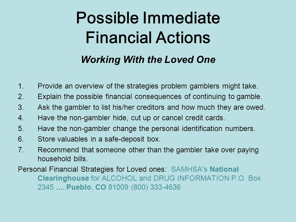 How to reduce credit card offers Call 1-888-567-8688 and ask for your name to be removed from the mailing list.