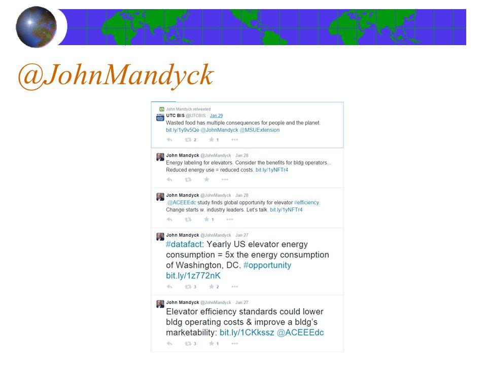 @JohnMandyck