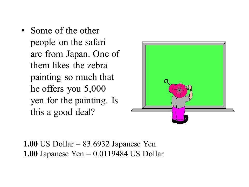 Answer 657 ZAR is 95.00 USD 1533 ZAR is 221.67 USD