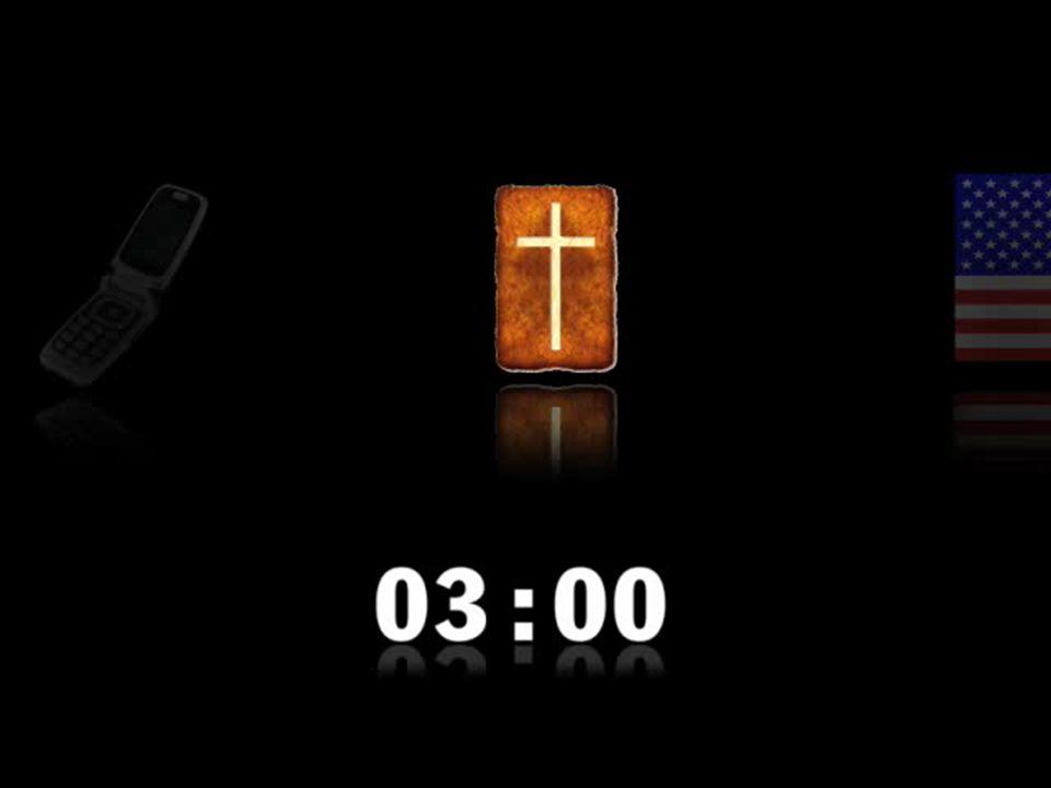 Insert Countdown Video Here