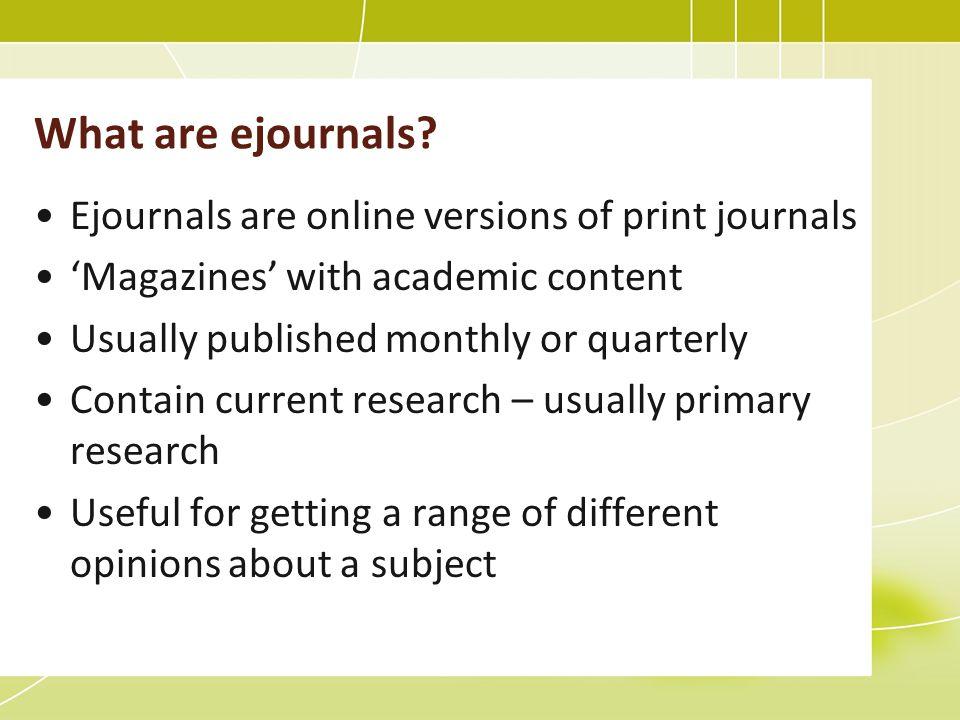 Understanding a journal reference Windsor, D.(2006).