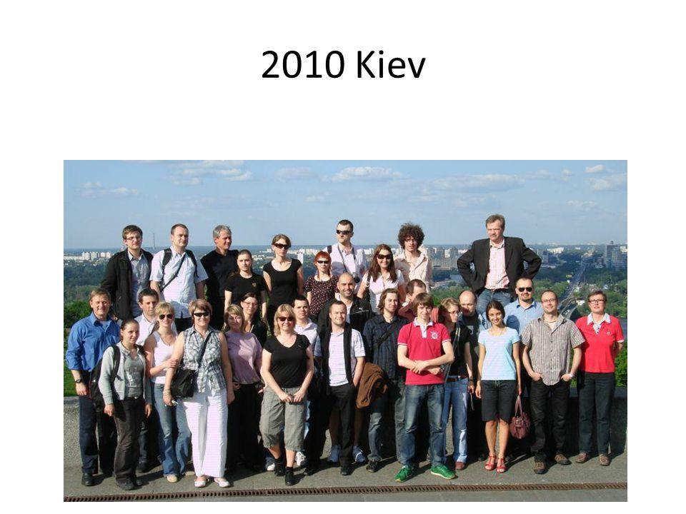 2010 Kiev