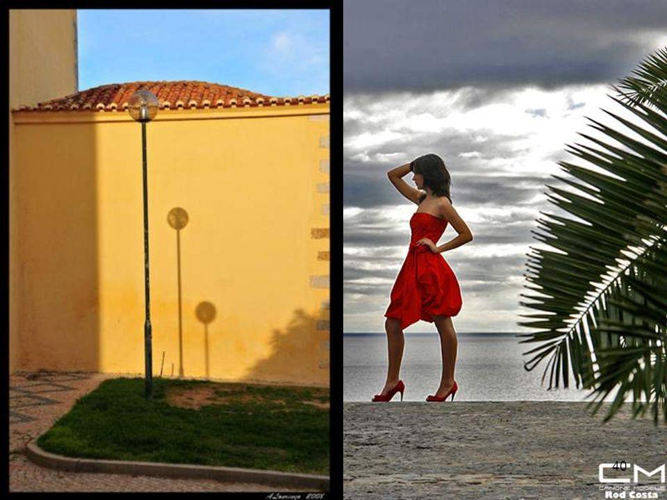 Copyright: Jorge Carvalho 39