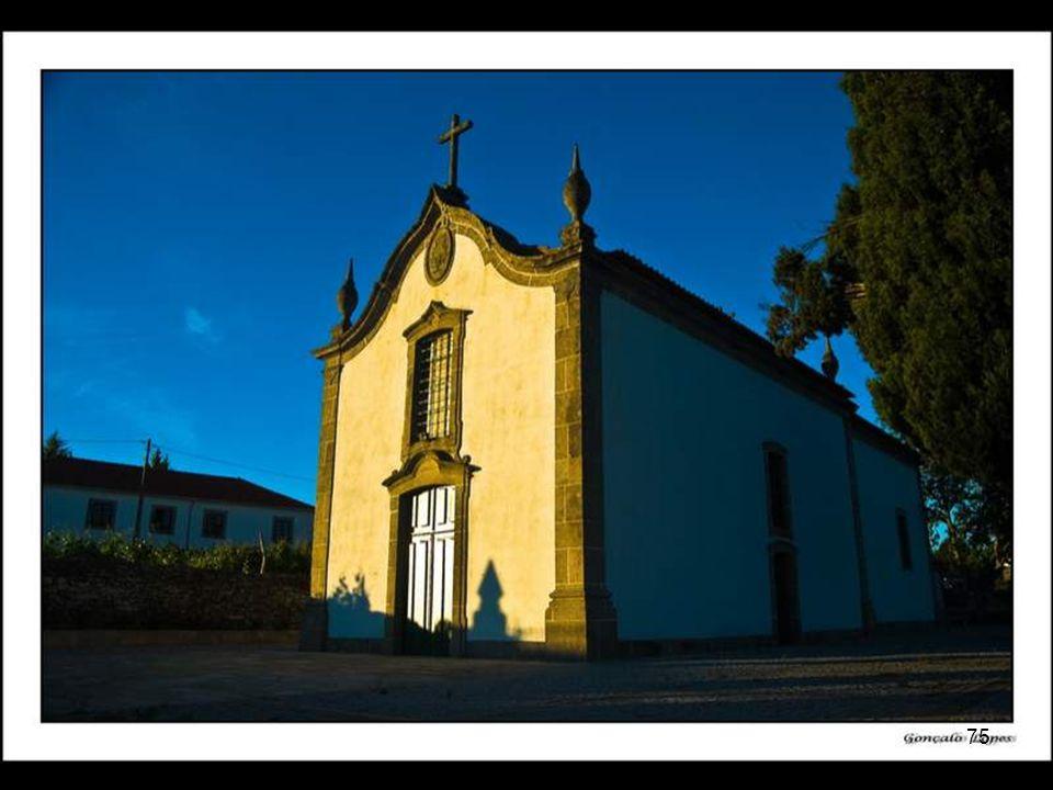 Katedra w Faro by raszid62raszid62 74