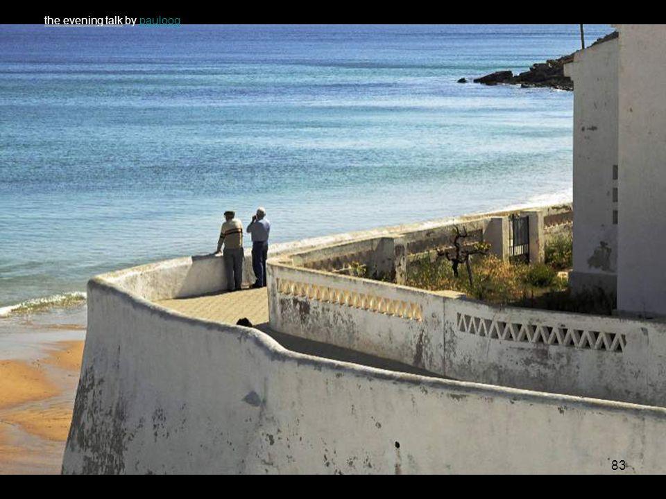Fortress Beliche by raszid62raszid62 82