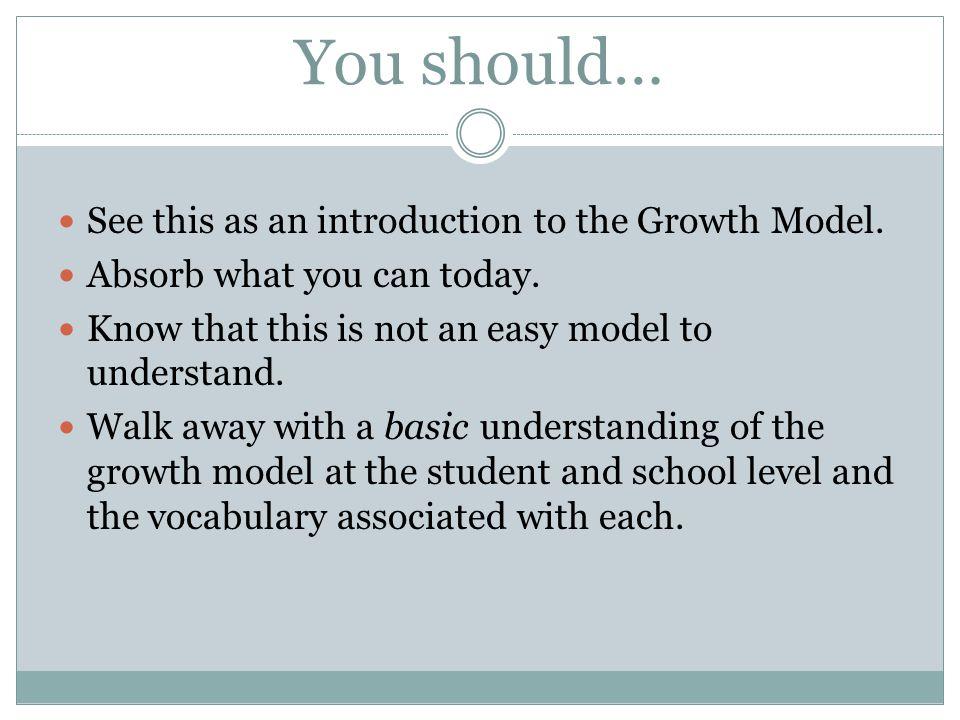 Academic growth is like_______because _______________.