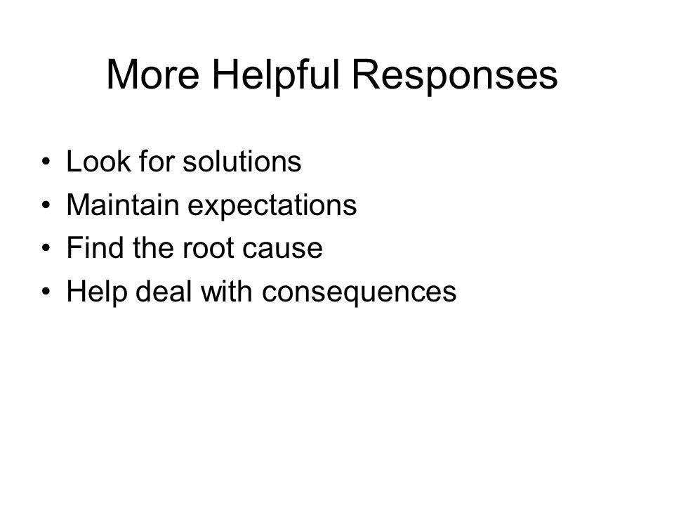 Behavioral Disorders Oppositional Defiant Disorder/Conduct Disorder Anxiety Disorders Mood Disorders