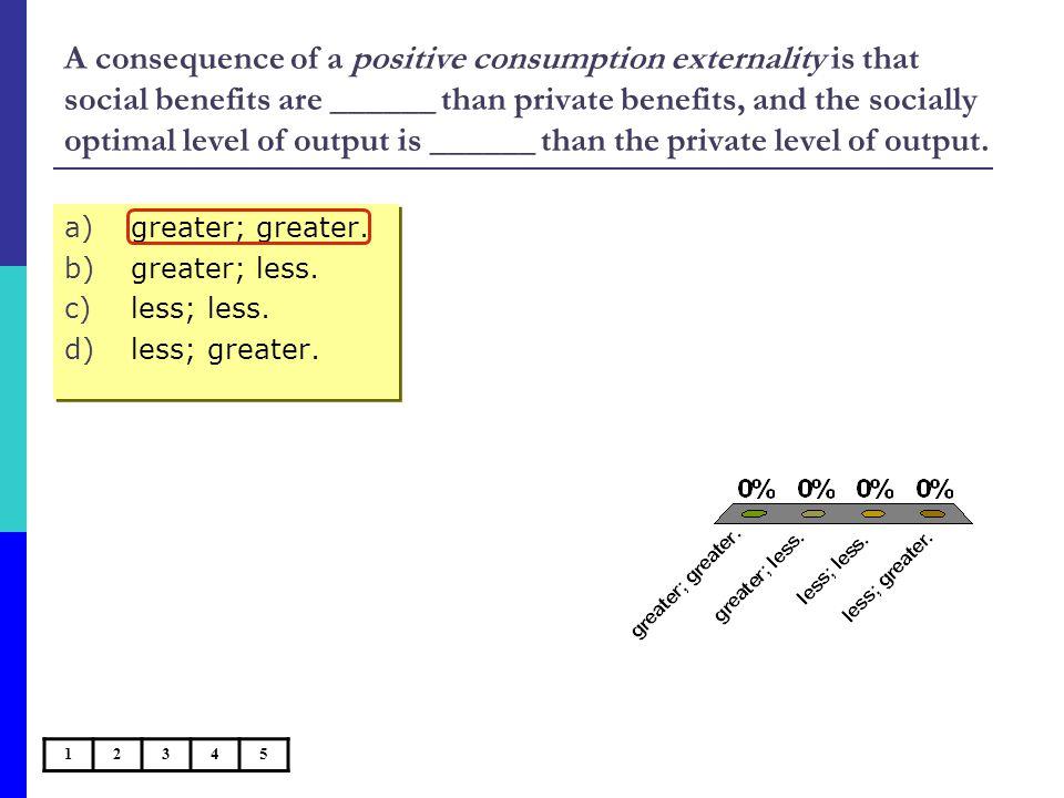 a)greater; greater. b)greater; less. c)less; less.