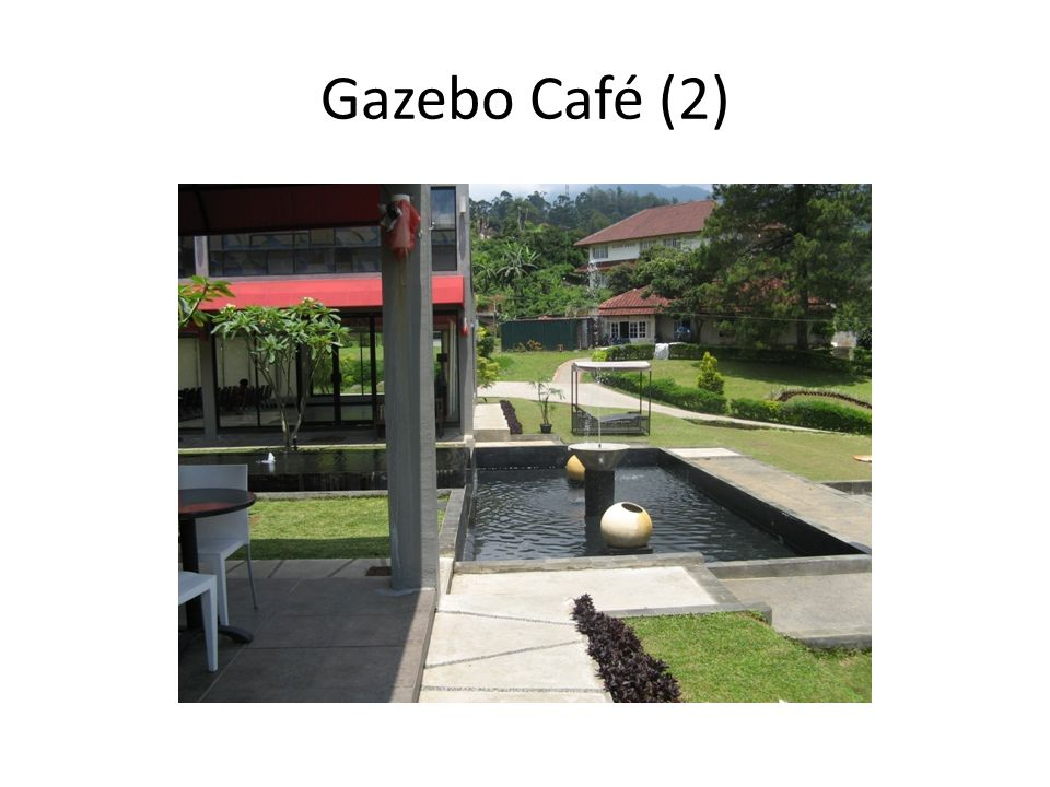 Gazebo Café (2)