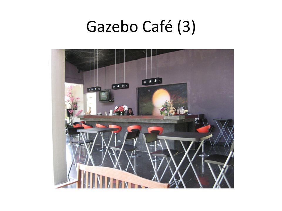 Gazebo Café (3)