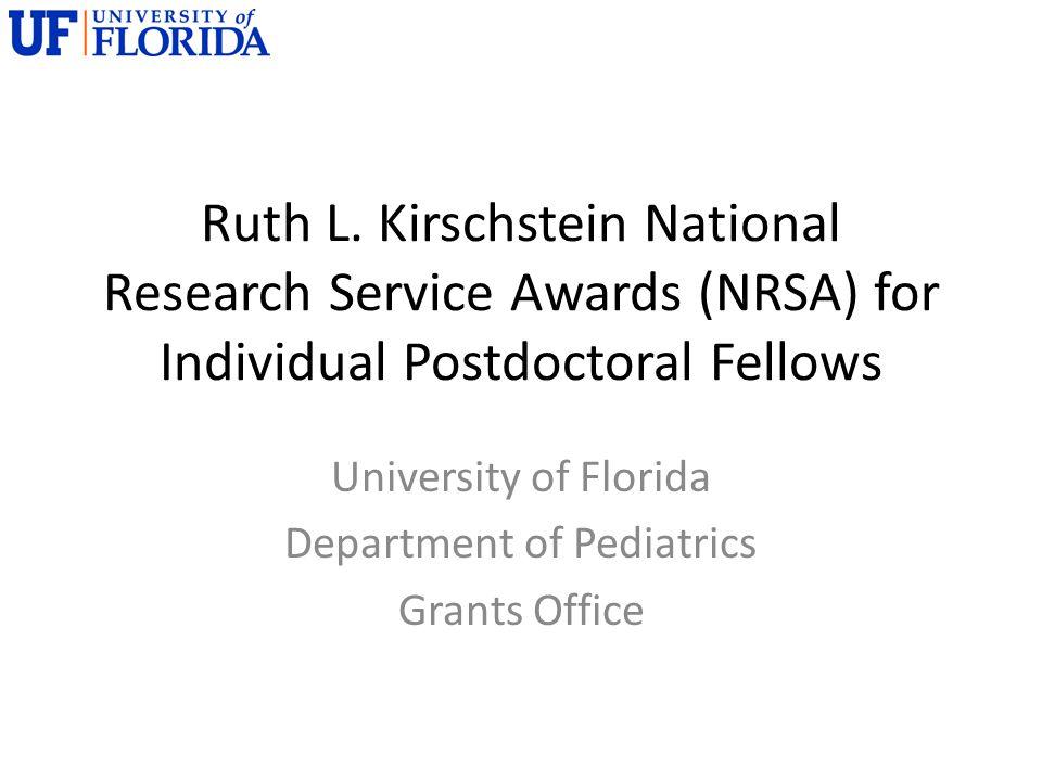 Ruth L.